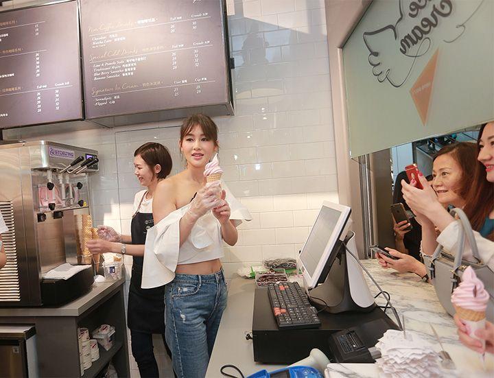 MISS SIXTY丹寧潮流體驗館開業集結全球丹寧精品 引領潮流生活方式