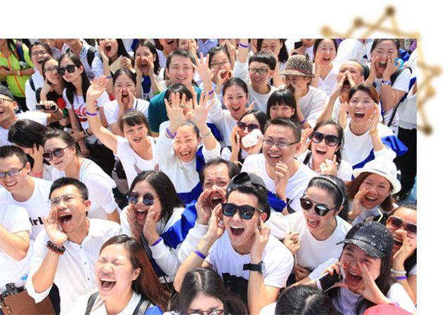 赫基集团加入阳光诚信 -博狗游戏开户中心_博狗游戏登录,共建诚信商业环境