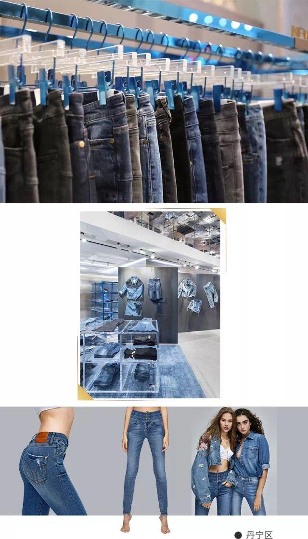 為消費者體驗創新!我們在米蘭旗艦店做了什么?