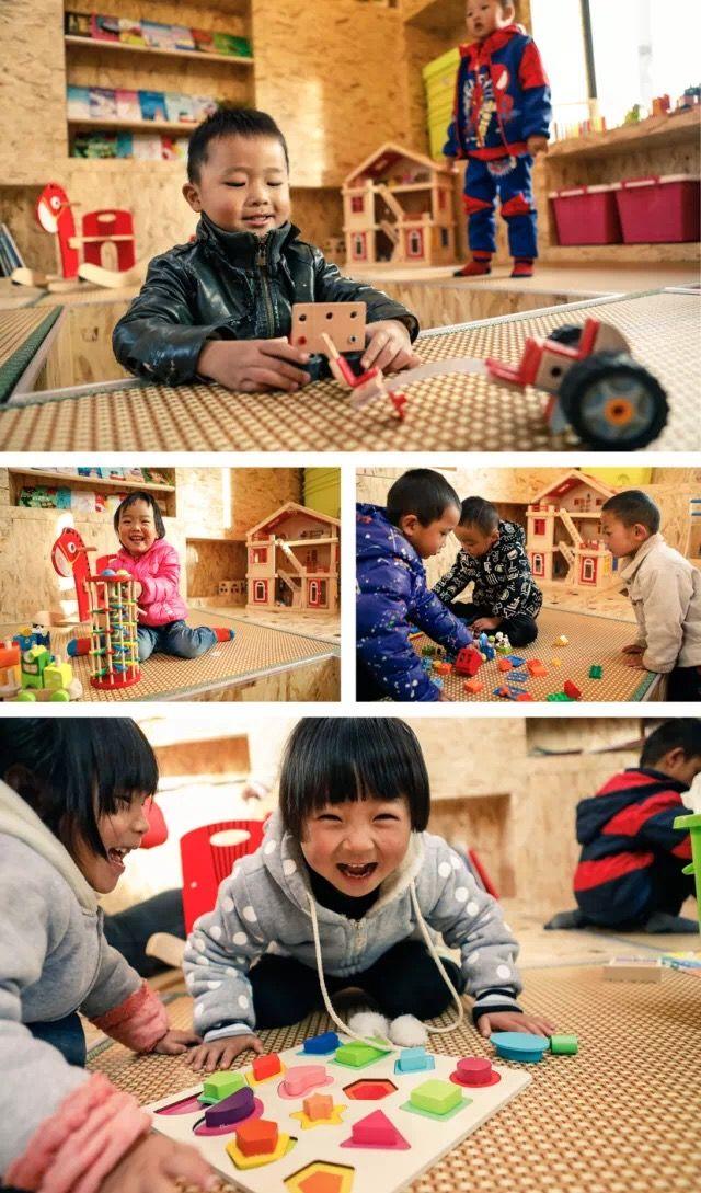 新一座赫基阳光童趣园落成 -博狗游戏开户中心_博狗游戏登录,助力孩子梦想发芽