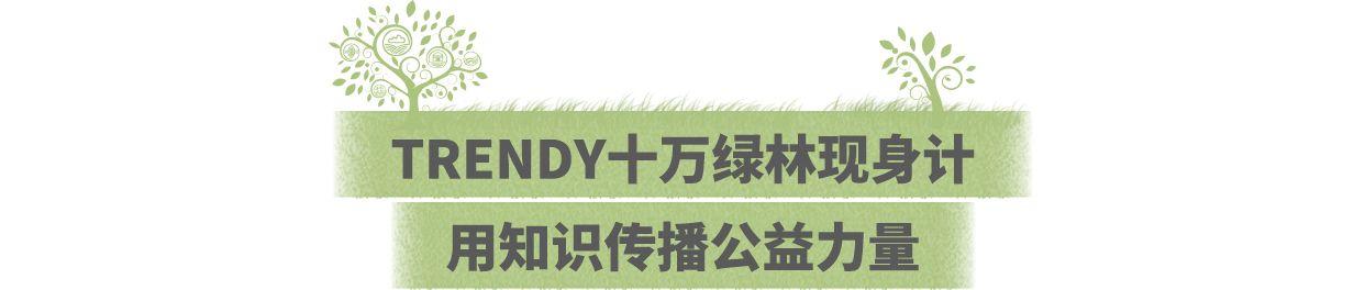 赫基集团十万绿林 -博狗游戏开户中心_博狗游戏登录,一个新的起点